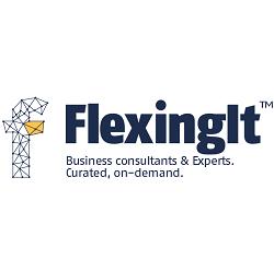 Flexing It® Team
