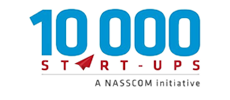 10,000 Start-Ups, A NASSCOM Initiative