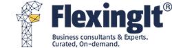 flexingit_logo